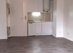 Location Appartement 1 pièce 22m² Longpont-sur-Orge (91310) - Photo 2