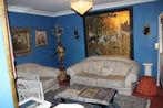 Vente Appartement 2 pièces 50m² CHILLY MAZARIN - Photo 4
