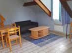 Location Appartement 2 pièces 26m² Chilly-Mazarin (91380) - Photo 1
