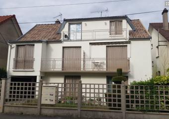 Vente Appartement 2 pièces 26m² SAVIGNY SUR ORGE - Photo 1