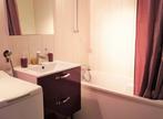 Vente Appartement 4 pièces 68m² CHILLY MAZARIN - Photo 10