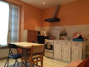 Location Appartement 2 pièces 38m² Morsang-sur-Orge (91390) - photo