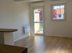 Location Appartement 1 pièce 22m² Chilly-Mazarin (91380) - Photo 3