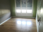 Location Appartement 4 pièces 74m² Chilly-Mazarin (91380) - Photo 4