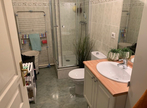 Vente Appartement 3 pièces 60m² MORANGIS - Photo 7