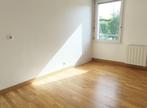 Vente Appartement 3 pièces 67m² MORANGIS - Photo 5