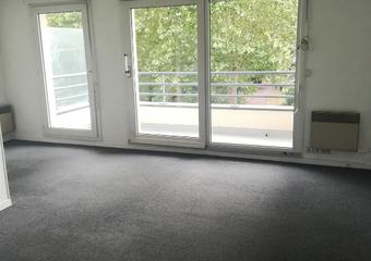 Location Appartement 1 pièce 30m² Chilly-Mazarin (91380) - Photo 1