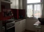 Location Appartement 3 pièces 56m² Savigny-sur-Orge (91600) - Photo 4