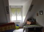 Location Appartement 2 pièces 23m² Chilly-Mazarin (91380) - Photo 1
