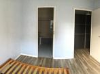 Location Appartement 2 pièces 47m² Longjumeau (91160) - Photo 3