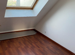 Location Appartement 4 pièces 60m² Chilly-Mazarin (91380) - Photo 4