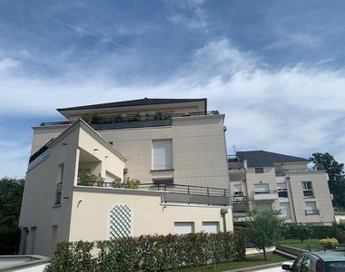 Vente Appartement 3 pièces 60m² MORANGIS - photo