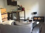 Location Appartement 1 pièce 28m² Chilly-Mazarin (91380) - Photo 3
