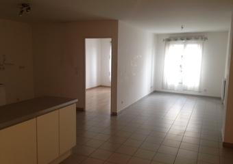 Location Appartement 2 pièces 51m² Chilly-Mazarin (91380) - Photo 1