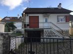 Vente Maison 5 pièces 85m² MORANGIS - Photo 1