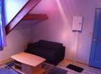 Location Appartement 2 pièces 26m² Chilly-Mazarin (91380) - Photo 3