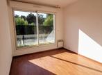 Vente Appartement 3 pièces 72m² MORANGIS - Photo 7