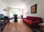 Vente Appartement 3 pièces 72m² CHILLY MAZARIN - Photo 1