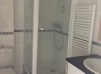 Location Appartement 3 pièces 45m² Chilly-Mazarin (91380) - Photo 5