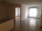 Location Appartement 2 pièces 51m² Chilly-Mazarin (91380) - Photo 2