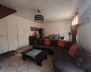 Vente Maison 4 pièces 89m² MORANGIS - photo