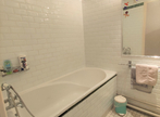 Vente Appartement 4 pièces 71m² CHILLY MAZARIN - Photo 2