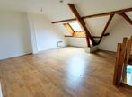 Vente Appartement 2 pièces 43m² CHILLY MAZARIN - Photo 4