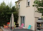 Vente Maison 5 pièces 100m² MORANGIS - Photo 1