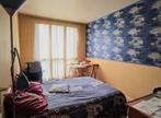 Vente Appartement 5 pièces 86m² CHILLY MAZARIN - Photo 7
