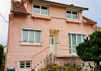 Vente Maison 7 pièces 140m² MORANGIS - Photo 1