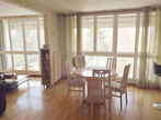 Vente Appartement 4 pièces 76m² CHILLY MAZARIN - Photo 3