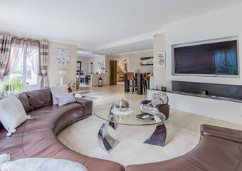 Vente Maison 7 pièces 214m² BALLAINVILLIERS - Photo 1