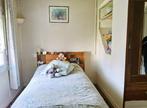 Vente Maison 4 pièces 60m² CHILLY MAZARIN - Photo 7