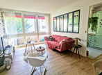 Vente Appartement 3 pièces 63m² CHILLY MAZARIN - Photo 10