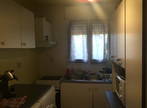 Location Appartement 2 pièces 46m² Chilly-Mazarin (91380) - Photo 3