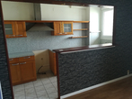 Location Appartement 2 pièces 47m² Chilly-Mazarin (91380) - Photo 1
