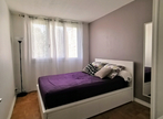 Vente Appartement 4 pièces 82m² CHILLY MAZARIN - Photo 5