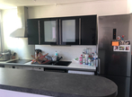 Vente Appartement 4 pièces 80m² CHILLY MAZARIN - Photo 3