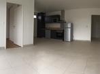 Location Appartement 3 pièces 64m² Chilly-Mazarin (91380) - Photo 1
