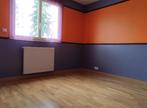 Vente Maison 7 pièces 140m² LONGJUMEAU - Photo 9