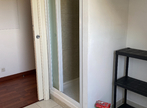 Location Appartement 4 pièces 60m² Chilly-Mazarin (91380) - Photo 10