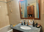 Vente Appartement 5 pièces 92m² CHILLY MAZARIN - Photo 4