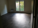 Location Appartement 2 pièces 42m² Chilly-Mazarin (91380) - Photo 4