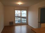Location Appartement 2 pièces 37m² Ballainvilliers (91160) - Photo 1