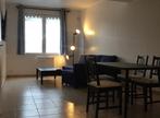 Location Appartement 2 pièces 61m² Épinay-sur-Orge (91360) - Photo 5