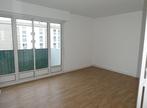 Vente Appartement 3 pièces 65m² CHILLY MAZARIN - Photo 2