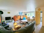 Vente Maison 7 pièces 140m² LONGJUMEAU - Photo 4