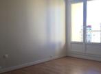 Location Appartement 4 pièces 80m² Chilly-Mazarin (91380) - Photo 2