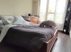 Vente Appartement 4 pièces 74m² CHILLY MAZARIN - Photo 5