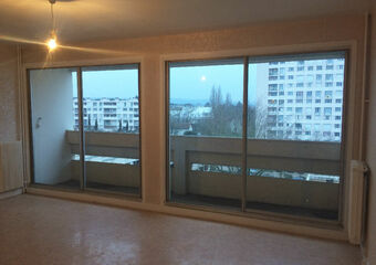 Location Appartement 4 pièces 82m² Longjumeau (91160) - Photo 1